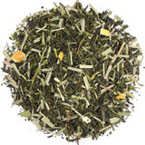 Lemon sencha_