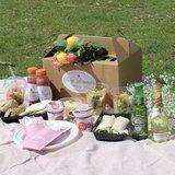 Picknick box 2 personen_