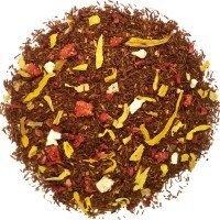 Best mix rooibos