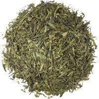 Sencha Green